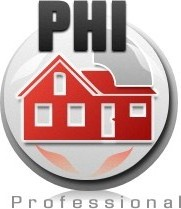 PHI_Professional Home Inspector Concord NC