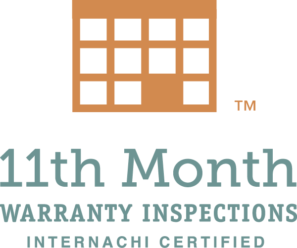 New Home Warranty Expiration the best Home Inspection in Concord, Kannapolis, Salisbury