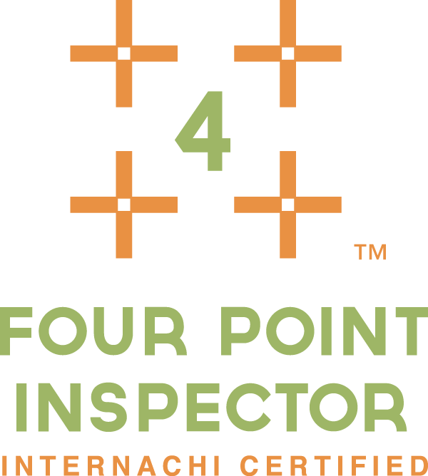 New Construction Home Phase Inspections in Concord, Salisbury and Kannapolis, N.C.