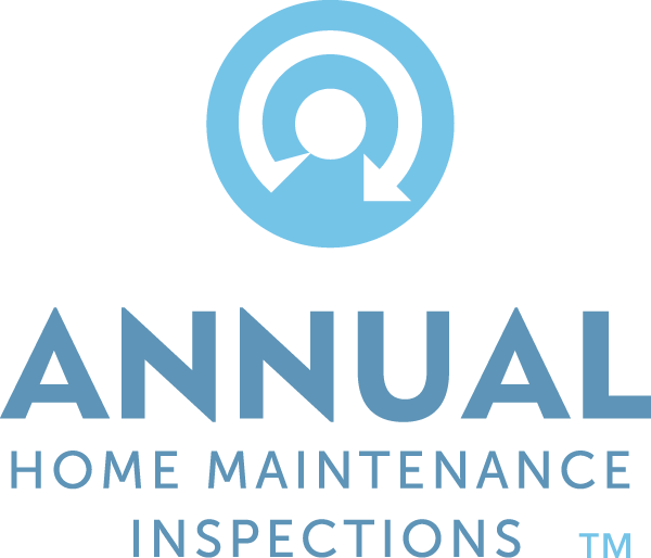 Maintenance Home Inspection Concord, Salisbury and Kannapolis, N.C.
