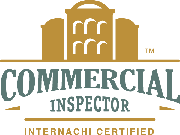 Commercial Building Inspector in Concord, Salisbury and Kannapolis, N.C.