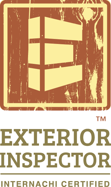 certified Exterior Home Inspector Concord
