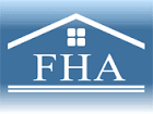 FHA Inspection Concord, Salisbury and Kannapolis, N.C.
