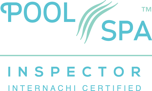 Pool and Spa Inspector in Concord, Salisbury and Kannapolis, N.C.