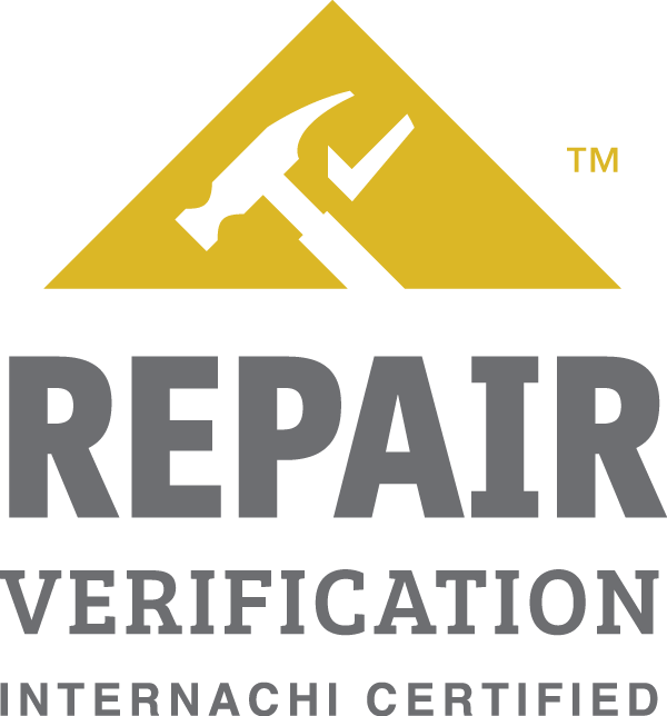Construction Repair Home Inspections in Concord, Salisbury and Kannapolis, N.C.