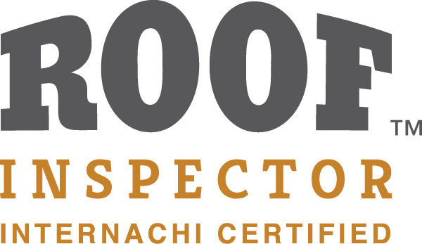 Roof Inspector in Concord, Salisbury and Kannapolis, N.C.