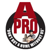 A-Pro-home-inspection-Concord