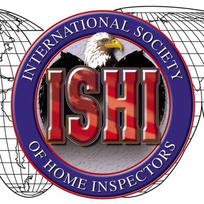 A-Pro Concord  is a member of the International Society of Home Inspectors