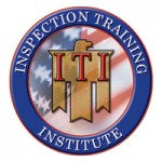 A-Pro Concord  is a graduate of the Inspector Training Institute