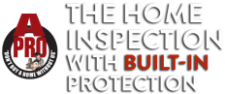 a-pro-home inspections Concord