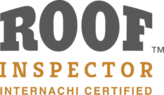 The Best Home Inspection In Concord NC