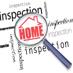 Home Inspection Concord