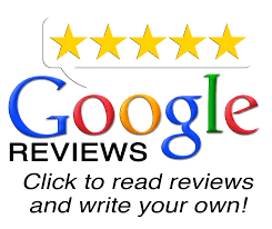 Home Inspection Charlotte Google Reviews