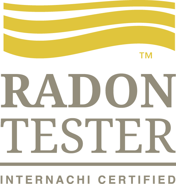 Radon Inspection in Concord