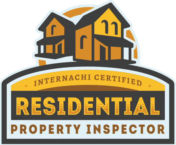 North Carolina home inspectors near me