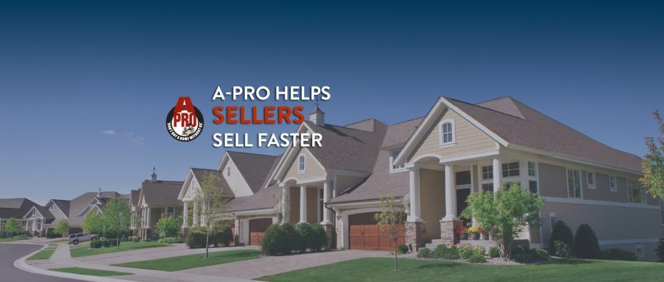 A pro Home inspection Kannapolis