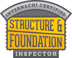 Concord home inspections