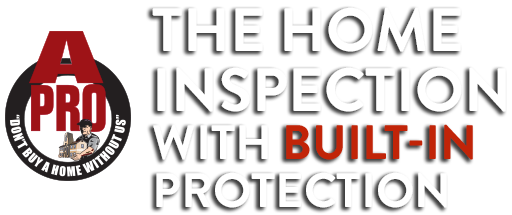 Concord Certified Home Inspection